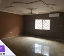 4bedroom-swimming-pool-house-with-boyscotters-for-rent-at-east-legon-small-12
