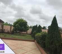 4bedroom-swimming-pool-house-with-boyscotters-for-rent-at-east-legon-small-6