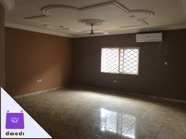 4bedroom-swimming-pool-house-with-boyscotters-for-rent-at-east-legon-big-12