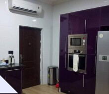 5-bedroom-semi-furnished-house-for-sale-at-east-legon-small-3