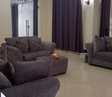 5-bedroom-semi-furnished-house-for-sale-at-east-legon-small-4
