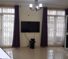 5-bedroom-semi-furnished-house-for-sale-at-east-legon-small-8
