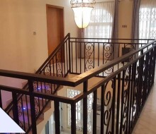 5-bedroom-semi-furnished-house-for-sale-at-east-legon-small-10