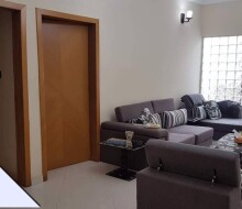 5-bedroom-semi-furnished-house-for-sale-at-east-legon-small-0