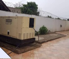 5-bedroom-semi-furnished-house-for-sale-at-east-legon-small-5