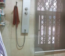 5-bedroom-semi-furnished-house-for-sale-at-east-legon-small-1