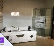 5-bedrooms-storey-with-1-boys-quarter-for-rent-at-cantonment-small-6