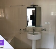 5-bedrooms-storey-with-1-boys-quarter-for-rent-at-cantonment-small-12