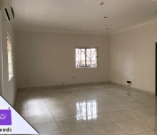 5-bedrooms-storey-with-1-boys-quarter-for-rent-at-cantonment-small-0