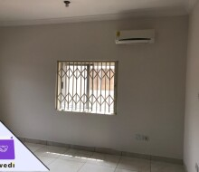 5-bedrooms-storey-with-1-boys-quarter-for-rent-at-cantonment-small-14