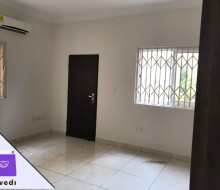5-bedrooms-storey-with-1-boys-quarter-for-rent-at-cantonment-small-7