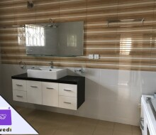 5-bedrooms-storey-with-1-boys-quarter-for-rent-at-cantonment-small-1