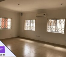 5-bedrooms-storey-with-1-boys-quarter-for-rent-at-cantonment-small-8