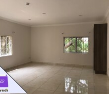 5-bedrooms-storey-with-1-boys-quarter-for-rent-at-cantonment-small-13