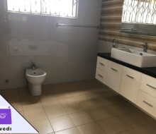 5-bedrooms-storey-with-1-boys-quarter-for-rent-at-cantonment-small-4