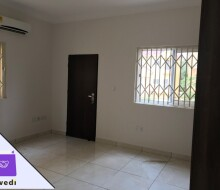 5-bedrooms-storey-with-1-boys-quarter-for-rent-at-cantonment-small-9