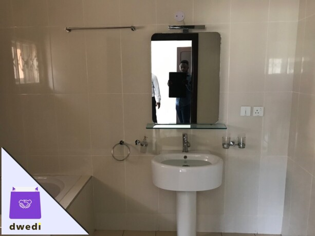 5-bedrooms-storey-with-1-boys-quarter-for-rent-at-cantonment-big-12