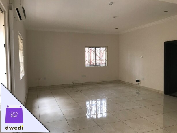 5-bedrooms-storey-with-1-boys-quarter-for-rent-at-cantonment-big-0