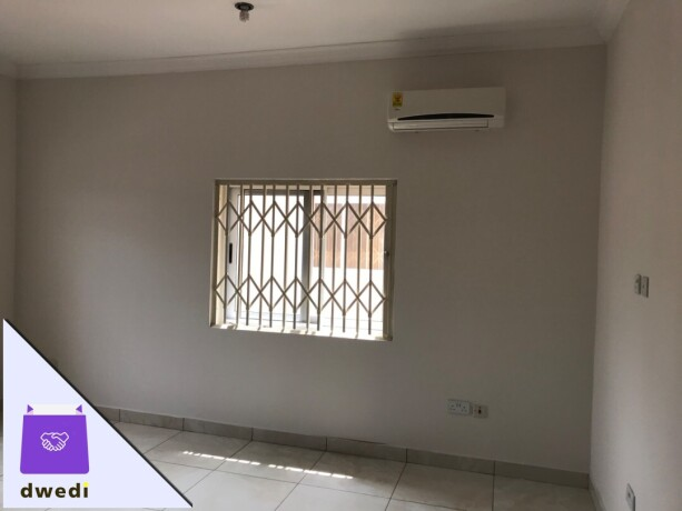 5-bedrooms-storey-with-1-boys-quarter-for-rent-at-cantonment-big-14