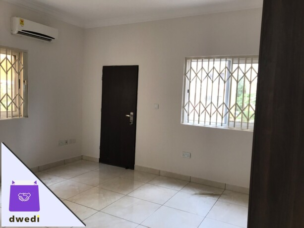 5-bedrooms-storey-with-1-boys-quarter-for-rent-at-cantonment-big-7