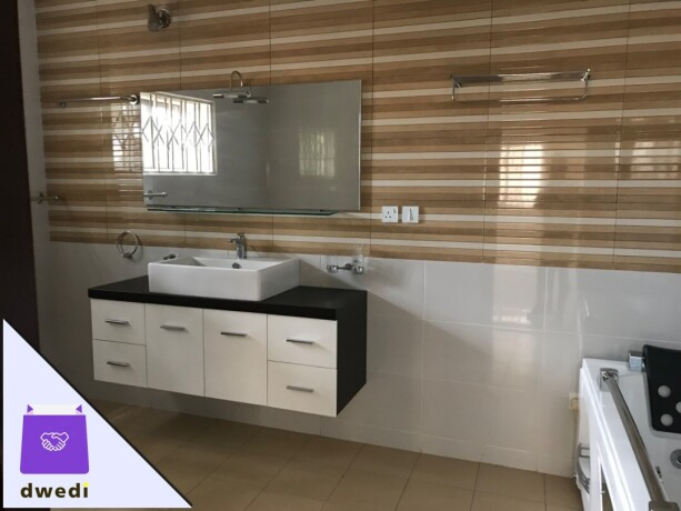 5-bedrooms-storey-with-1-boys-quarter-for-rent-at-cantonment-big-1