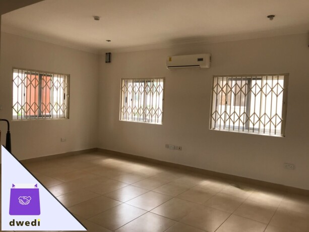 5-bedrooms-storey-with-1-boys-quarter-for-rent-at-cantonment-big-8