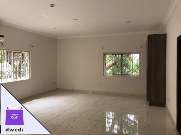5-bedrooms-storey-with-1-boys-quarter-for-rent-at-cantonment-big-13