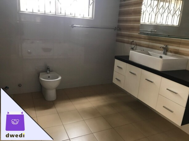 5-bedrooms-storey-with-1-boys-quarter-for-rent-at-cantonment-big-4