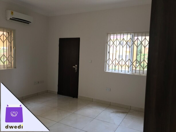 5-bedrooms-storey-with-1-boys-quarter-for-rent-at-cantonment-big-9