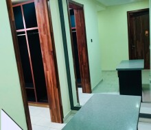 5-bedrooms-storey-with-1-boys-quarter-for-rent-at-east-legon-small-4