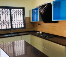 5-bedrooms-storey-with-1-boys-quarter-for-rent-at-east-legon-small-10