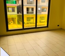 5-bedrooms-storey-with-1-boys-quarter-for-rent-at-east-legon-small-13