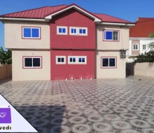 newly-built-2bedroom-apartments-for-rent-at-tse-addo-small-2