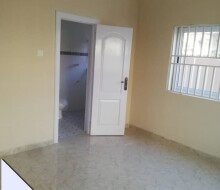 newly-built-2bedroom-apartments-for-rent-at-tse-addo-small-4