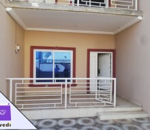 newly-built-2bedroom-apartments-for-rent-at-tse-addo-small-1