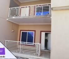 newly-built-2bedroom-apartments-for-rent-at-tse-addo-small-3