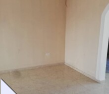 newly-built-2bedroom-apartments-for-rent-at-tse-addo-small-5