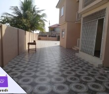 newly-built-2bedroom-apartments-for-rent-at-tse-addo-small-0