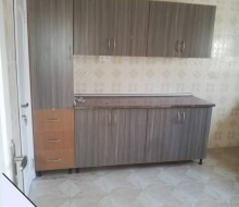 newly-built-2bedroom-apartments-for-rent-at-tse-addo-small-10