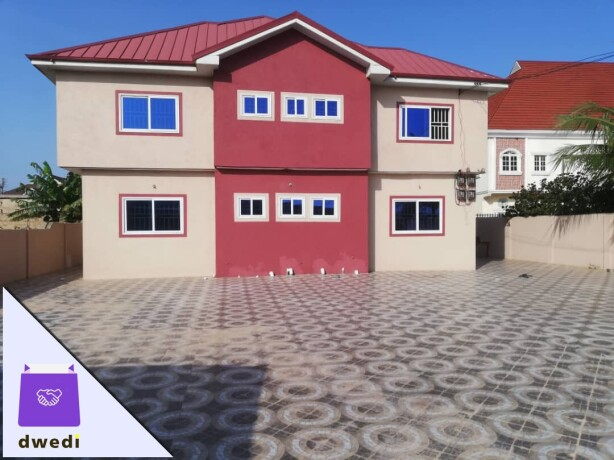newly-built-2bedroom-apartments-for-rent-at-tse-addo-big-2