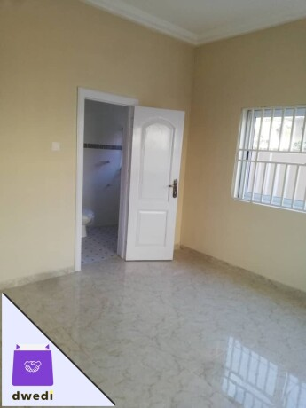 newly-built-2bedroom-apartments-for-rent-at-tse-addo-big-4