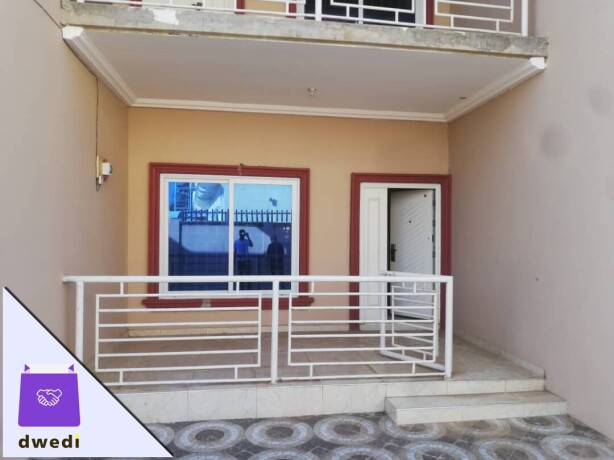 newly-built-2bedroom-apartments-for-rent-at-tse-addo-big-1
