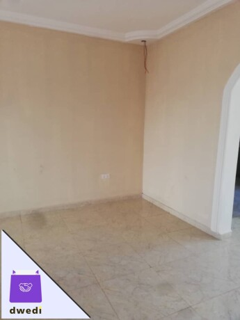 newly-built-2bedroom-apartments-for-rent-at-tse-addo-big-5