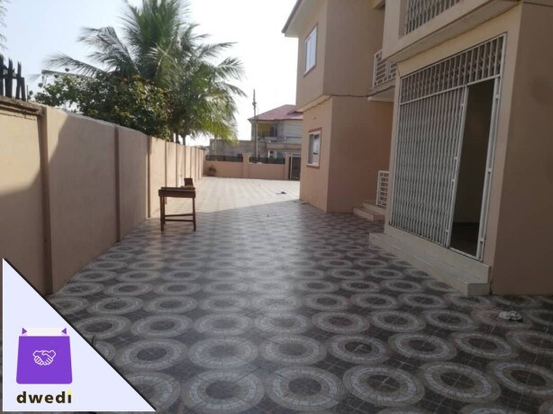newly-built-2bedroom-apartments-for-rent-at-tse-addo-big-0