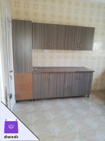 newly-built-2bedroom-apartments-for-rent-at-tse-addo-big-10