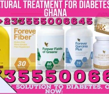 treatment-for-diabetes-in-accra-small-0