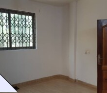 1-bedroom-apartments-for-rent-at-east-legon-small-9