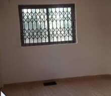 1-bedroom-apartments-for-rent-at-east-legon-small-5