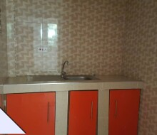 1-bedroom-apartments-for-rent-at-east-legon-small-8