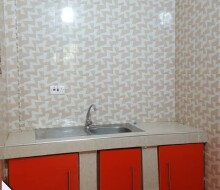 1-bedroom-apartments-for-rent-at-east-legon-small-1